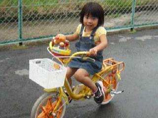 Koharu_bike_2