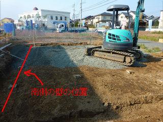 Kuiuchi3_4